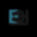 Wix Partner Logo ECH.png