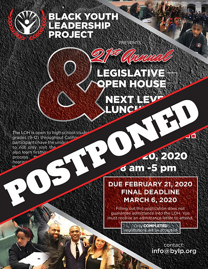BYLP_openhouse_2020_POSTPONED.jpg