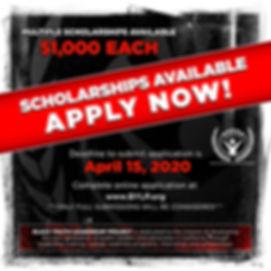 BYLP_scholarship_2020_2.jpg