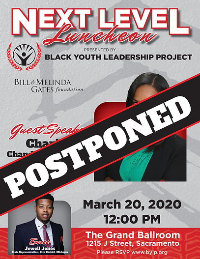 BYLP_nextlevel_luncheon_2020_POSTPONED.j