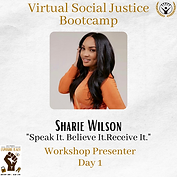 Sharie Wilson FD (1).png