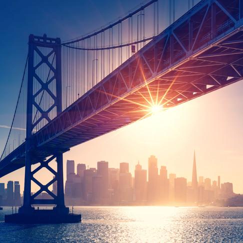 Vitelyst 2021: San Francisco Corporate innovation in time for change