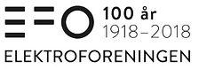 logo%20elektroforeningen_edited.jpg