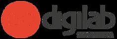 digilab_scandinavia_logo_liggende (2).pn