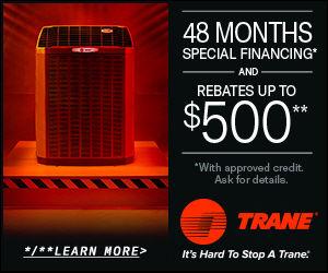 48 Month Special Financing.jpg