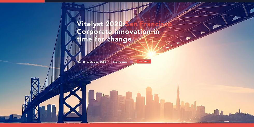 Vitelyst:2020