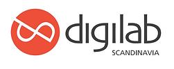 logo digilab.png