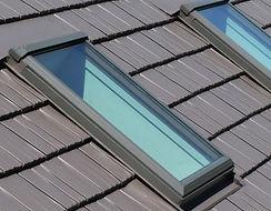 skylight installations, skylight repairs, skylight installers san ramon