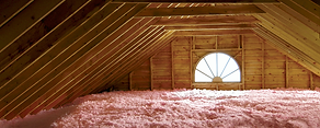 attic insulation services san ramon dublin
