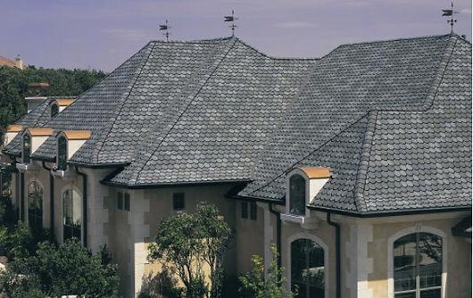 san ramon roofers, dublin roof repair,  walnut creek roof maintenance, roof leak repairs