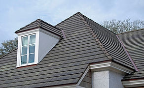 roofing, new roof installations, emergency roof services san ramon