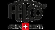 felco-logo-vector copy.png