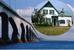 Green Gables & Confederation Bridge