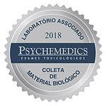 certificado-psychemedics-250x250.jpg