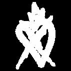 Heart Logo WHITE.png