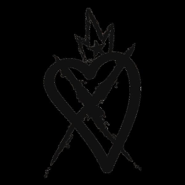 Heart%20Logo%20WHITE_edited.png