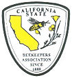 California State Beekeepers Assciation