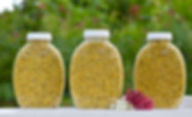 purchase bee pollen