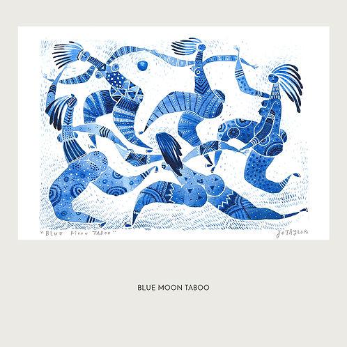 BLUE MOON TABOO.jpg