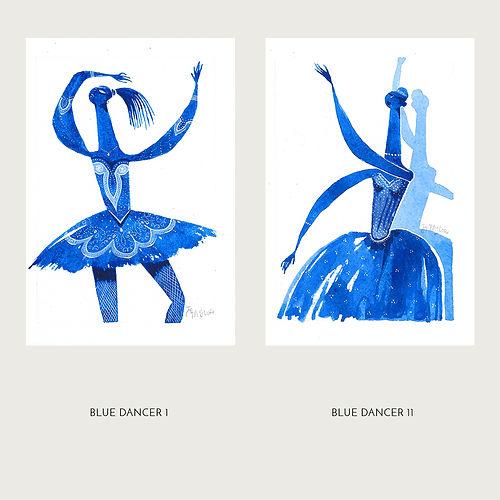 BLUE DANCERS.jpg