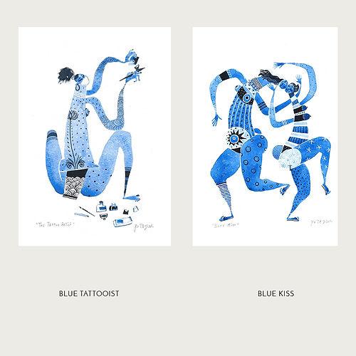 BLUE TAT BLUE KISS.jpg