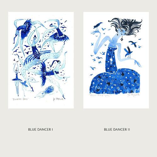 BALLET AND BLUEBIRD copy.jpg