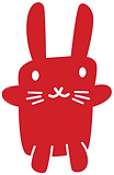 red rabbit alone.png