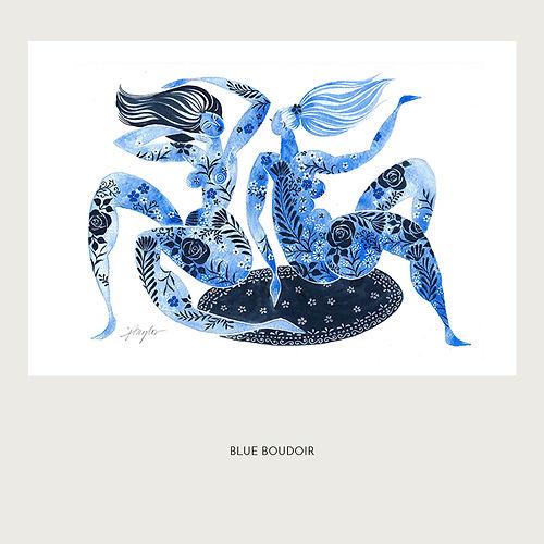 blue boudoir.jpg