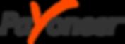 Payoneer-Logo_Grey_RGB (1).png