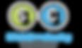 SAISEI_logo.png