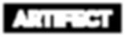 artifect-logo+copy.png