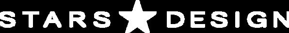 SDG_Logo_FullSize.png