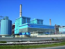 fusina_1__existing_plant