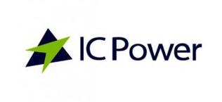 ICpower