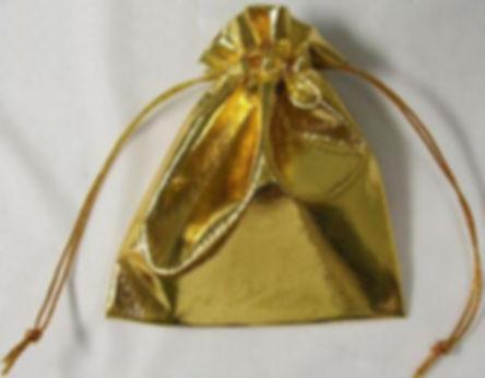 talisman riquezas