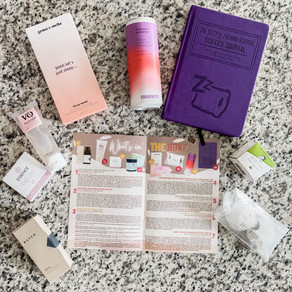 Therabox Self-Care Collaboration