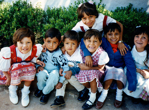 orphanage 2_12.5.jpg