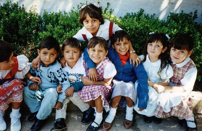 orphanage 2_11.jpg