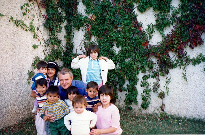 orphanage 2_25.jpg