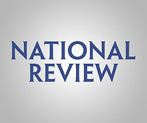 national review_300x250.jpg