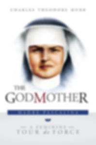 the-godmother_new_spine.jpg