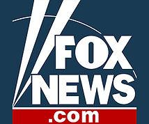Fox_News_300x250.jpg
