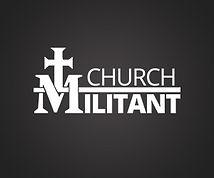 church militant.jpg