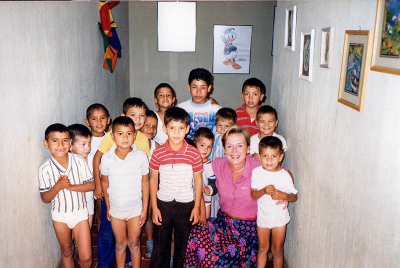 orphanage 2_24.jpg