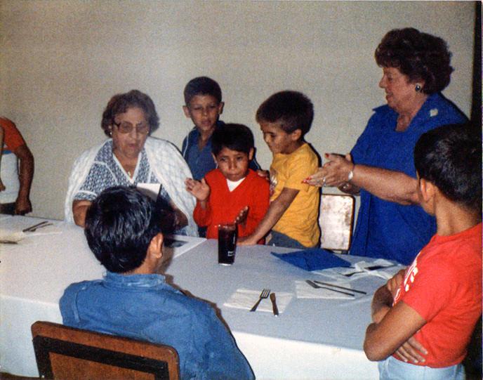 orphanage 2_10.jpg