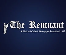 The_Remnant_300x250.jpg