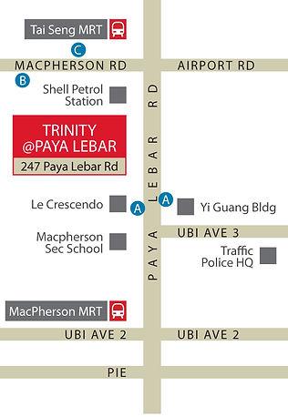 PL_map_updated Apr 2010.jpg