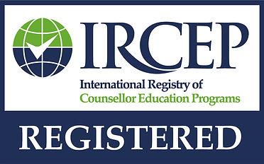 Master Ircep Registered CMYK.jpg