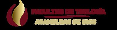 Facultad De Teologia Asambleas De Dios, Spain logo.png