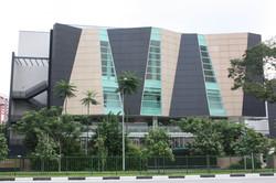 Paya Lebar Campus (6)
